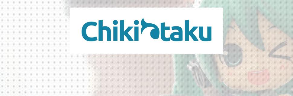 ChikiOtaku