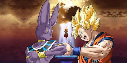 Dragon-Ball-Z-Battle-of-Gods1