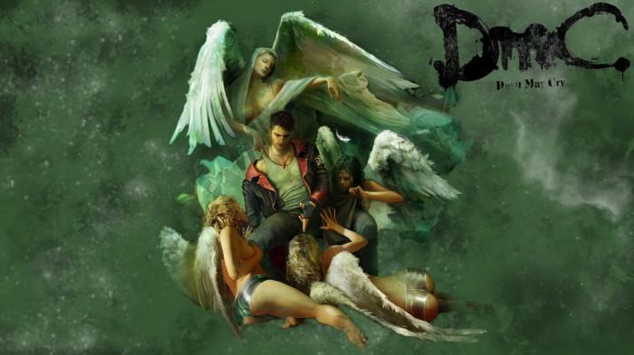 dmc_devil_may_cry