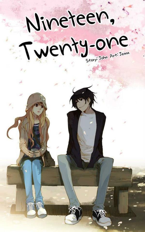 nineteen-twenty-one