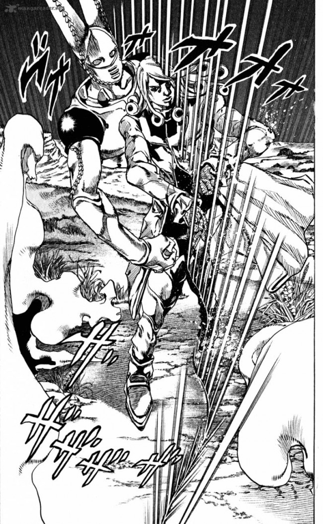 jojos-bizarre-adventure-steel-ball-run-2725257