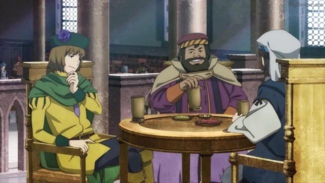 Maoyuu-Maou-Yuushi-episode-3-screenshot-005