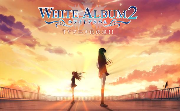 Tema oficial para recomendar y preguntar animes/mangas/juegos - Página 2 White-Album-2