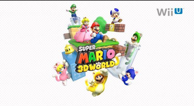 256006-supermario3dworld_logo