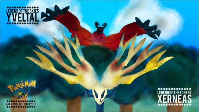 pokemon-x-and-y-wallpapers