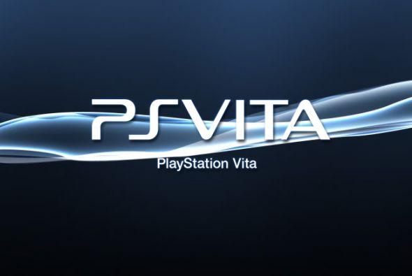 Sony Ps Vita Logo : E lista de títulos en las conferencias microsoft