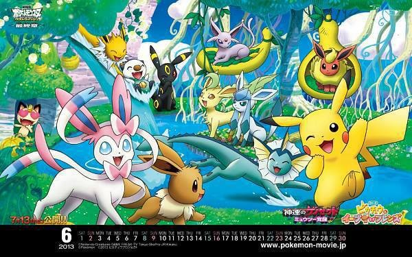 84471-extremespeed-genesect-may-be-the-main-pokemon-attraction-but-dont-forg