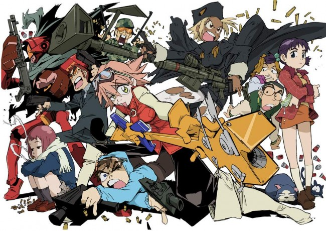 fooly_cooly_flcl_wallpaper-other