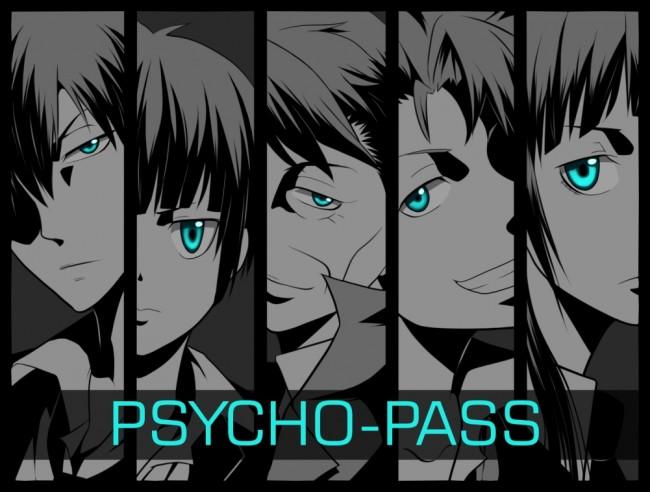 PSYCHO-PASS.full.1336224