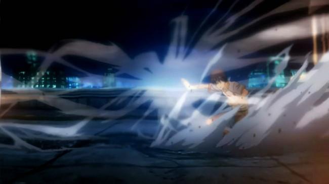 To Aru Majutsu no Index II - 01 - Large 32