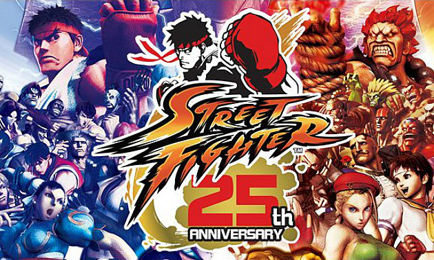 street-fighter-25