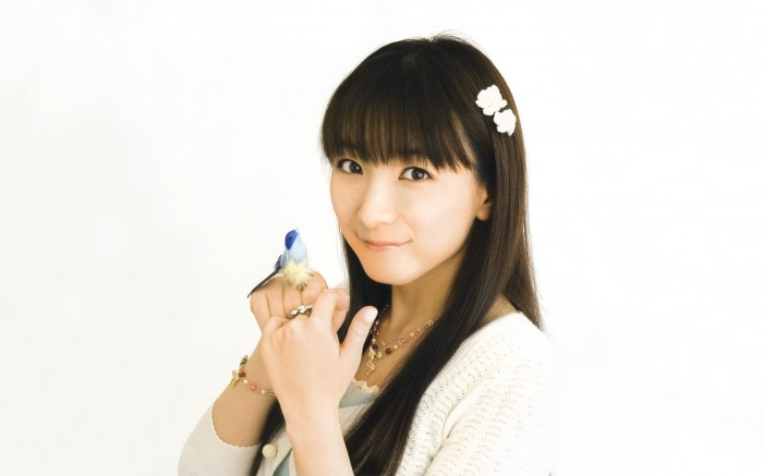 yui-horie