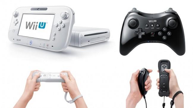 wii-u-controller-neutral