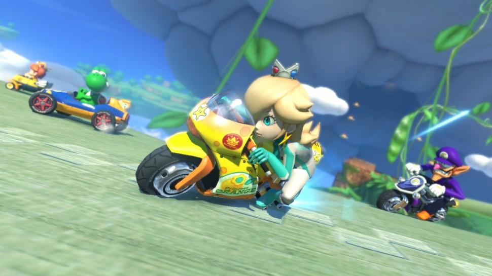 Mario-Kart-8-Rosalina