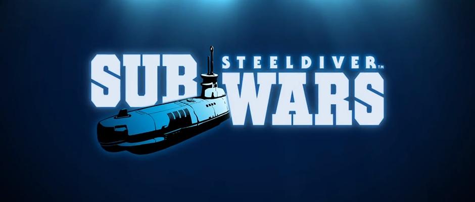 Steeldiver_Subwars