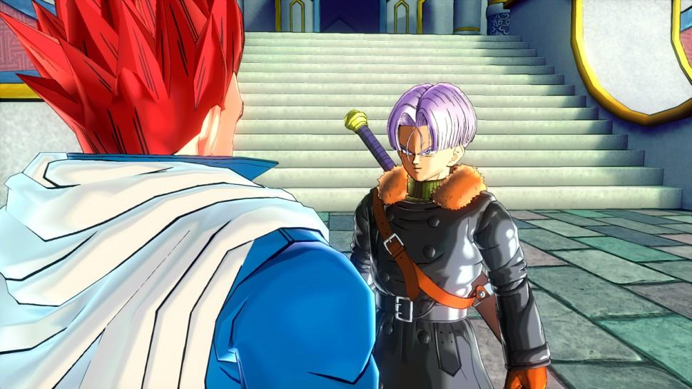Dragon-Ball-Xenoverse -Nuevo-personaje 2