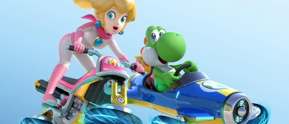 Mario-Kart-8-9